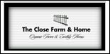 Wanted agricultural Land for Lease
