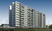 Archit The Zodiac For Gorgeous Apartments In Gangapur,  Nashik