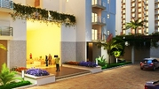Do you want Flats in Noida Extension Near Metro Station?