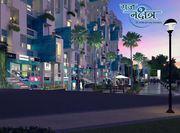 Raj Nakshatra - 2 BHK Apartments in Karad