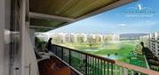 1/2/3 Bedroom flat in Rishikesh | Pacific Golf Estate