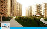 How to Purchase Your Home with Only Builders in Noida ?