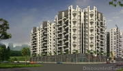 1BHK Flats for Sale at Mantra Essence Undri Pune