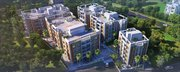 2BHK flat available for sale in Sodepur.