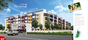 2 & 3Bhk Luxurious Flats for sale in Whitefield Call on 9844919641