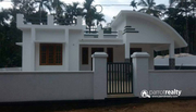 Independent  house with 12cent for Sale near Kambalakkad