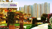 Call 9015271271 For Paramount Floraville- Residential Flats at Noida