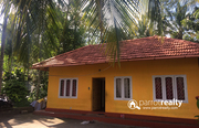 1.60acre land  for sale in Pulpally @ 54lakh.