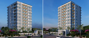 Property Developers in Jaipur