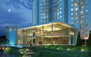 2BHK flat for sale in Jessore Road,  Kolkata