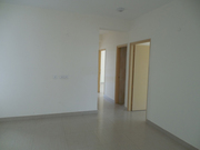 2 BHK house For Sale in Welligton Heights Mohali Sector 117