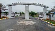 Premium Villa Plots @ Oragadam near Chennai DTCP approved