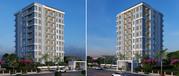 Real Estate Builders in Jaipur - Okay Plus Group