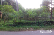 15 cent house plot in Cheengodu @ 27 lakh. Wayanad