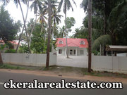 Poovar Vizhinjam  2.80 crore 3bhk house for sale