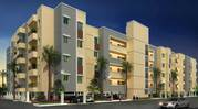 Apartments for sale in OMR