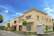 Luxury villas for sale in Chennai,  Porur