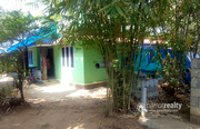 Well demanding 1.10 acre land with 2bhk in Kenichira @ 75lakh. Wayanad