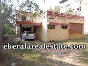 Kumarapuram Trivandrum 3000sqft house for sale