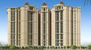 jaipur architects