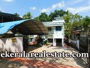 Kottarakara Kollam 6 bhk 3200 sqft house for sale