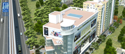 Residential Apartments in Velachery