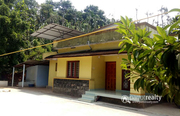 1.17 acre with Independent 3bhk houses in Dwaraka