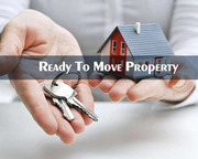 Ready to Move Property in Noida Extension