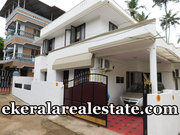 Pattom Trivandrum 1.70 crore 2600 sqft  house for sale