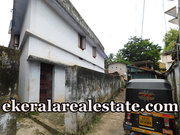 3400 sqft commercial building sale at  Kovil Street Chalai Trivandrum