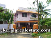 Elipode near PTP Nagar  2000 sqft house for sale