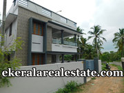Mangalapuram Trivandrum 2200 sqft 2 storied house for sale