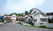 Apartments in Kochi | Villas in Kochi | Apartment for Sale in Kochi