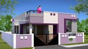 New Project @ Kalapatti - VELLANAIPATTI... ( Very closed Avinashi Road