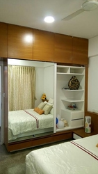 Luxury 3BHK and 4BHK Apartment with Top Amenities in Jayanagar