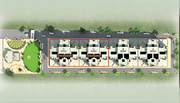 Sell: Newly constructed 1 BHK flat @ Kesnand Road,  Wagholi,  Pune