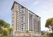 Flats for sale in NIBM Pune | 3 BHK Flats in NIBM Road Pune