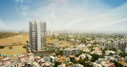 Residential ongoing projects in Pune