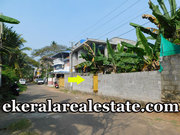 6 cents Prime Land for Sale at Pattoor