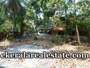 Residential Plot Sale near Pattom