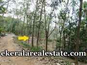 Lorry Acess Rubber Land Sale in Kilimanoor