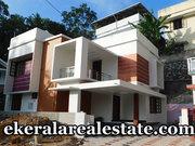 1700 sqft 61 Lakhs New House For Sale at Vazhayila Peroorkada