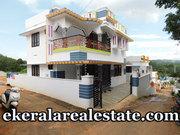 1700 sqft 3 BHK New House Fpr sale at Pidaram Thirumala