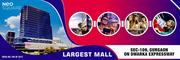 Smart Commercial Properties in Gurgaon – Neo Developers