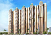 Get New Home This New Year With ATS Nobility Noida 9250001995