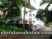 2350 sqft new house for sale in Prasanth Nagar Ulloor