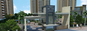 SKA Metro Ville 2|3|4BHK Apartments In Greater Noida @9266850850