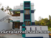1400 Sqft House For Sale at Santhammoola Malayinkeezhu