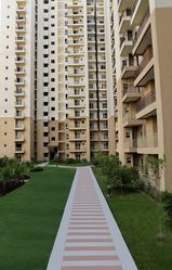 Buy 2 BHK in Greater Noida at Paramount Emotions