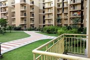 Book 3 BHK in Greater Noida